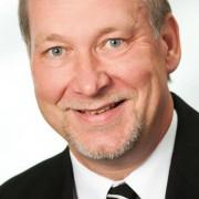 Peter Stöcker