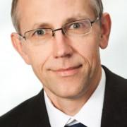 Uwe Warrelmann