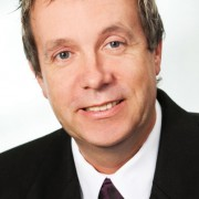 Nils Lackmann