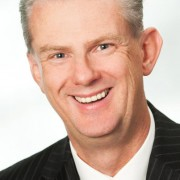 Joachim Schankin