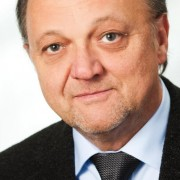 Peter Tkaczyk