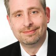 Torsten Semela